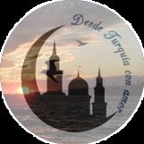 Desde Turquía con amor