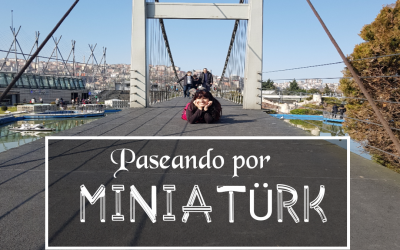Miniatürk